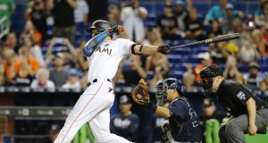 The Great Stan-tino: The New York Yankees and Giancarlo Stanton a reality?