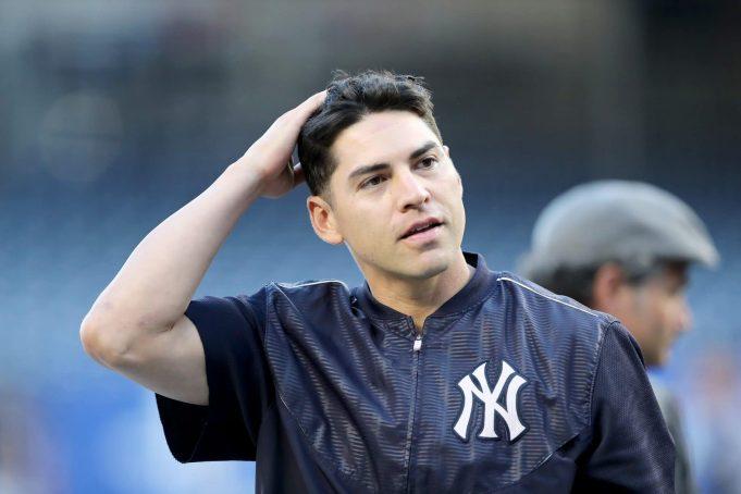 New York Yankees: Jacoby Ellsbury's stubbornness will affect Brett Gardner
