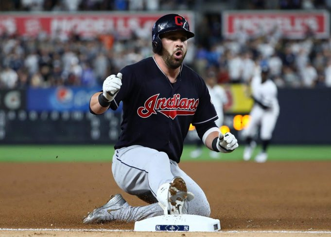 The New York Mets have no excuse not to trade for Jason Kipnis