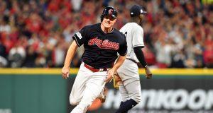 Jay Bruce, New York Mets, MLB Rumors
