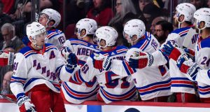 Can these New York Rangers reach the Stanley Cup Final?