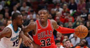 Fantasy Basketball: Widely available free agents to add