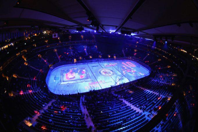 New York Rangers: January presents a new hurdle for Blueshirts
