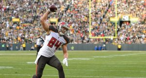 Fantasy Football: Week 14 waiver additions as a new season begins