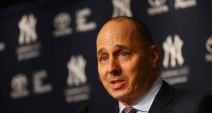 Yankees Bomber Buzz, 12/20/17: A tax anything but luxury