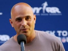 Craig Carton, Barstool Sports, WFAN