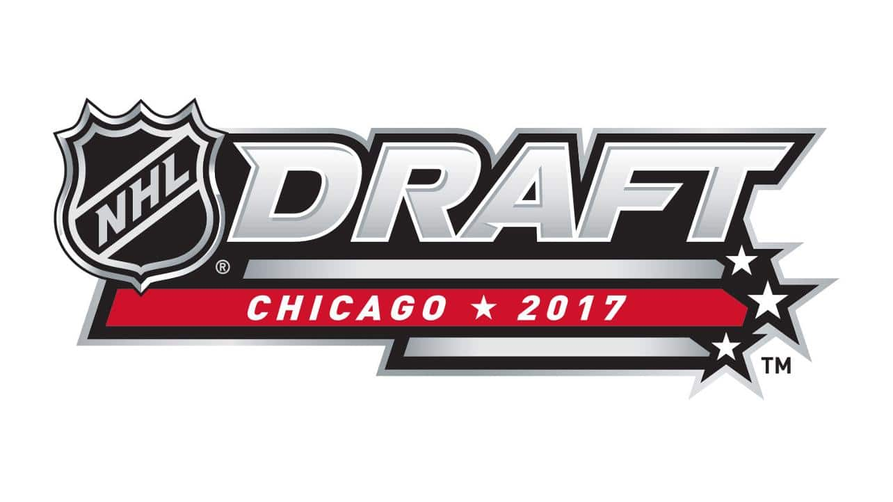 NHL Entry Draft 2017