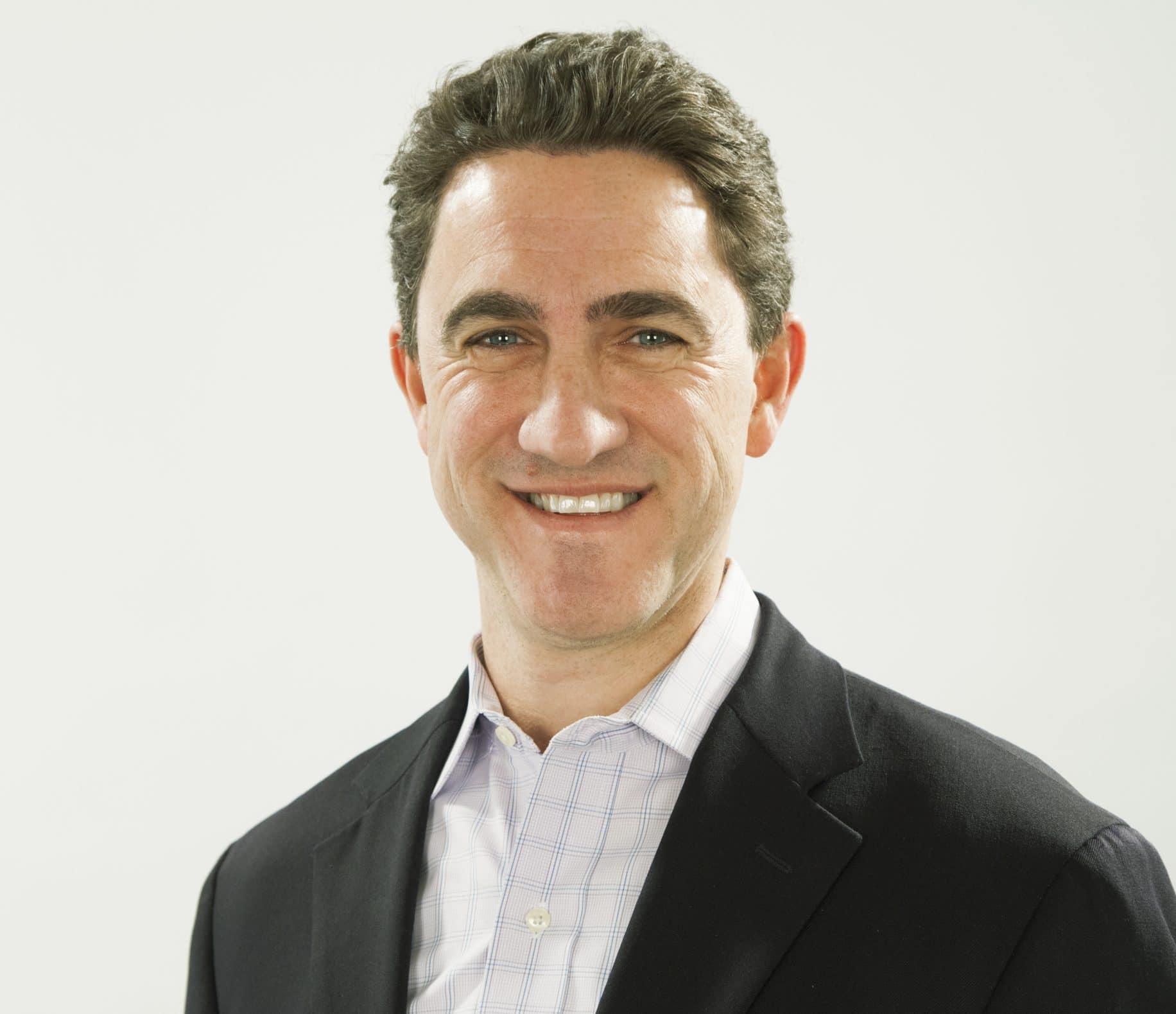 Danny Bockvar