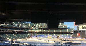 Winter Classic Citi Field
