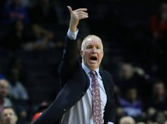 Chris Mullin, St. John's, College Basketball