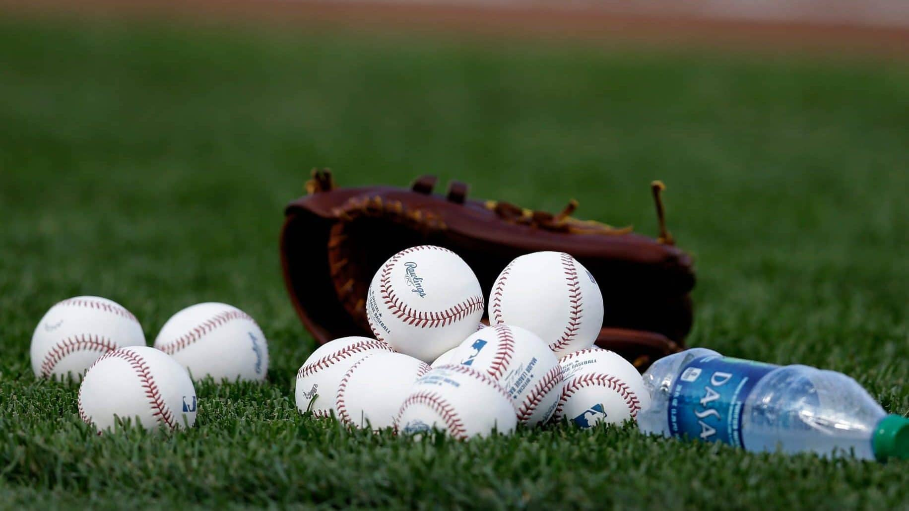 New York Yankees, Tools of the trade