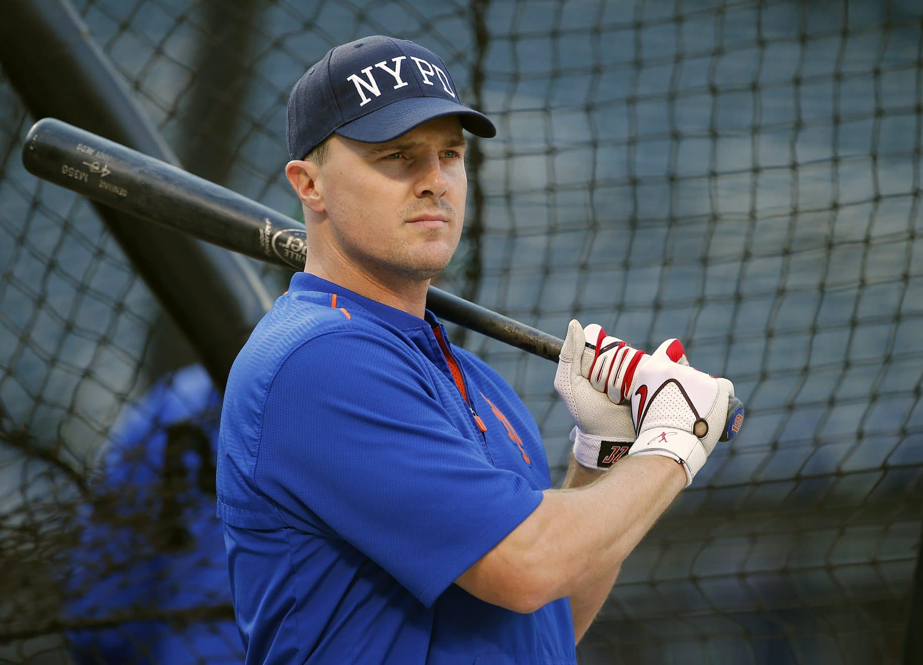 Gettyimages-599228544-new-york-mets-amazin-news-1-18-18-jay-bruce-is-officially-back-harrison-rumors-galore