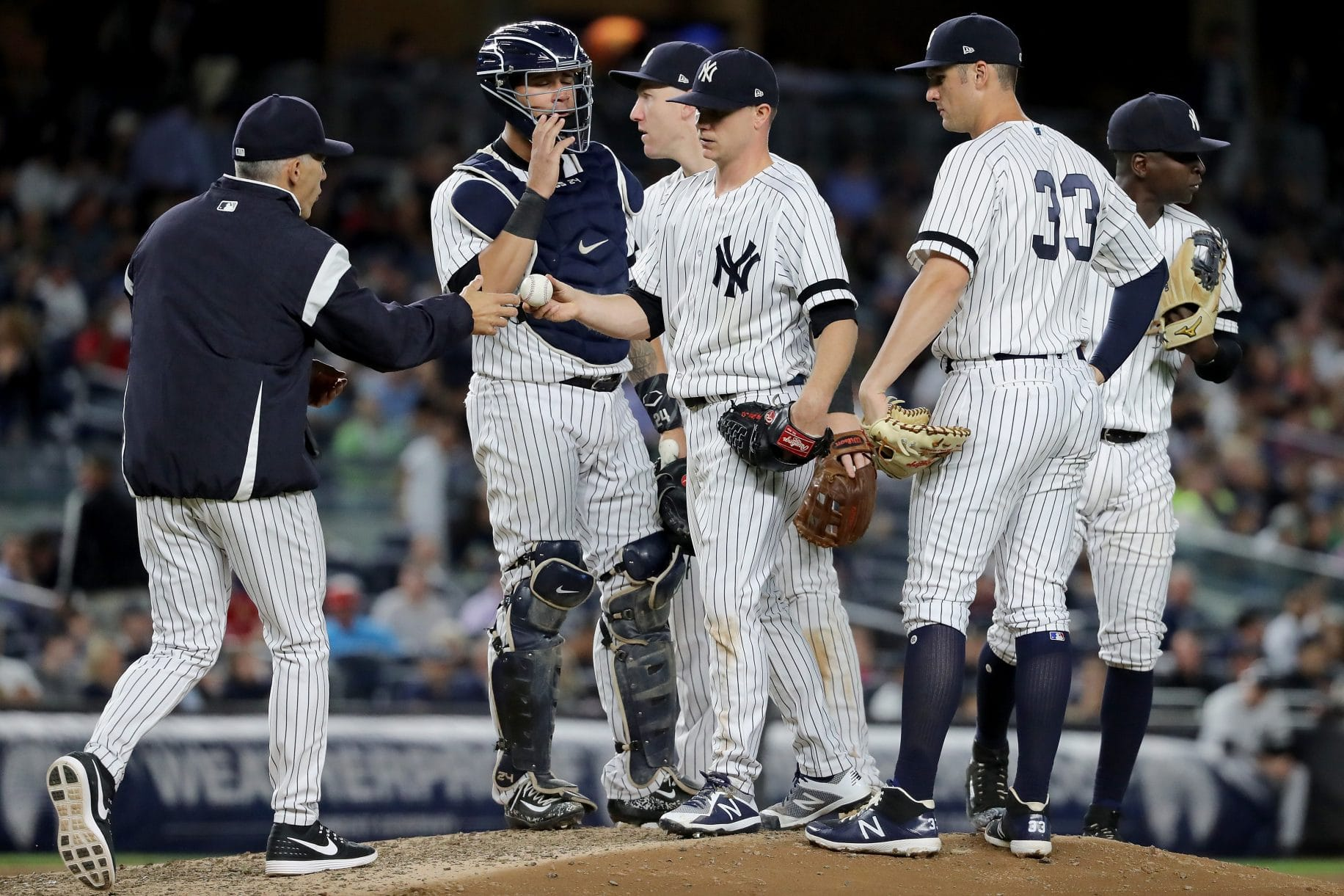 Gettyimages-855301078-even-without-adding-starting-pitchers-yankees-rotation-just-fine