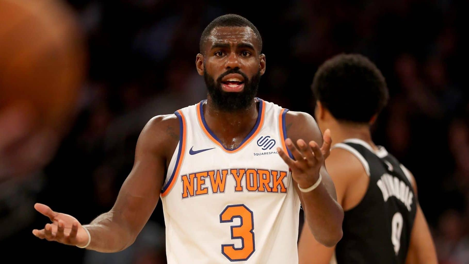 Gettyimages-867251210-new-york-knicks-news-mix-1-15-18-thj-to-rest-vs-nets-e1534296635258