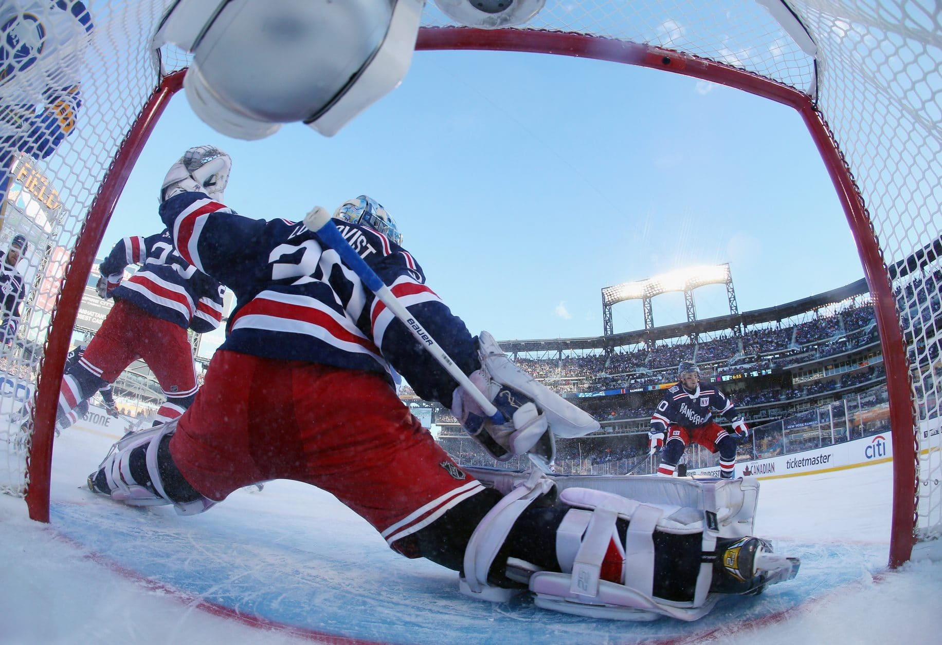 Gettyimages-900578908-new-york-rangers-report-1-10-17-lundqvist-voted-to-the-all-star-game