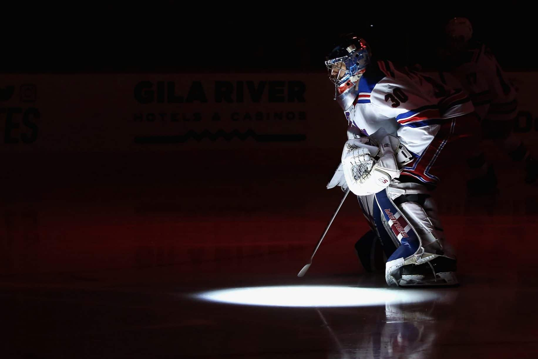 Gettyimages-901979290-dont-feel-too-bad-for-new-york-rangers-goalie-henrik-lundqvist