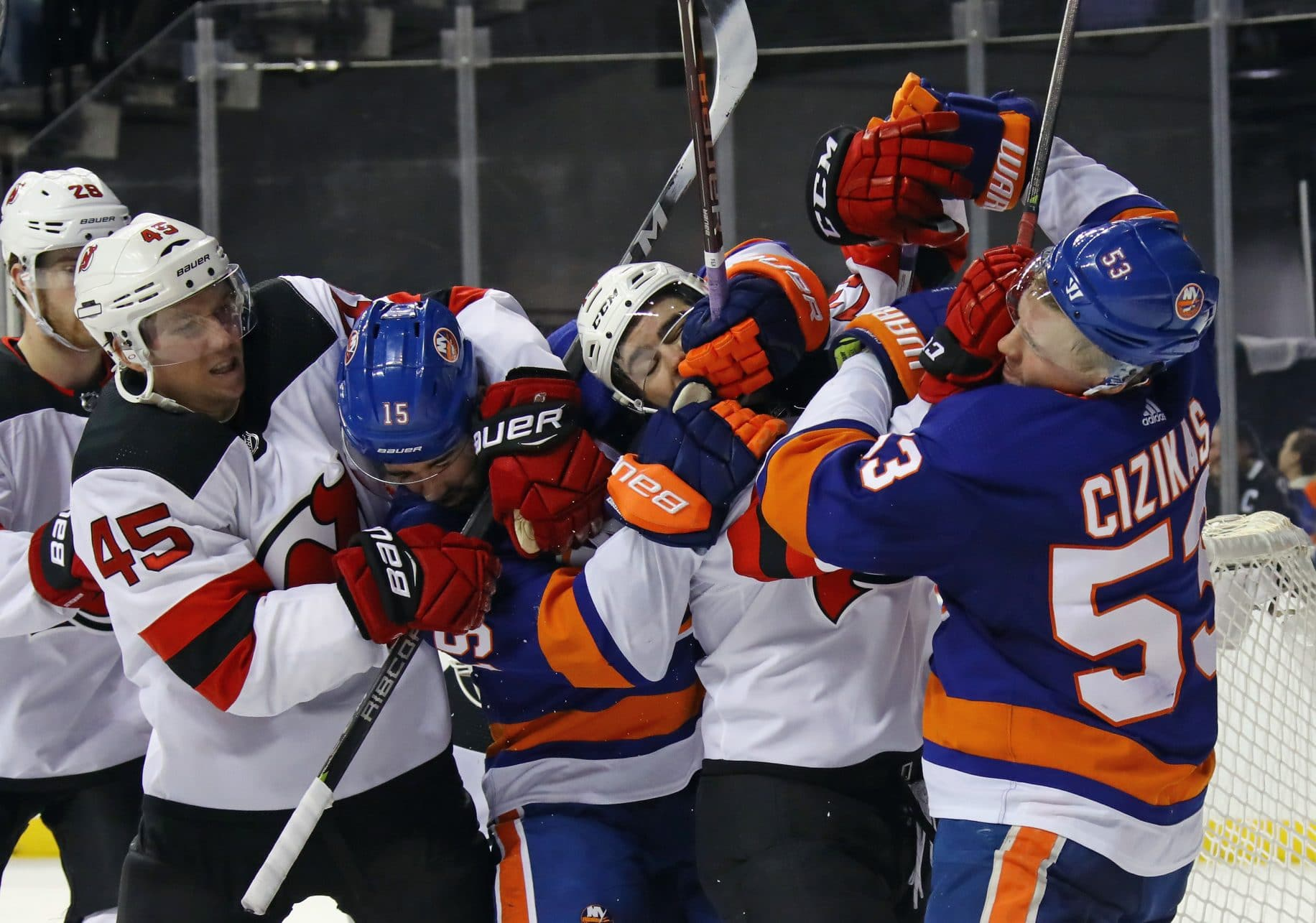 Gettyimages-902291086-new-jersey-devils-dish-1-16-18-devils-searching-for-win-at-islanders