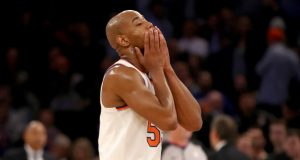 Knicks 99, Grizzlies 105 Postgame Highlights
