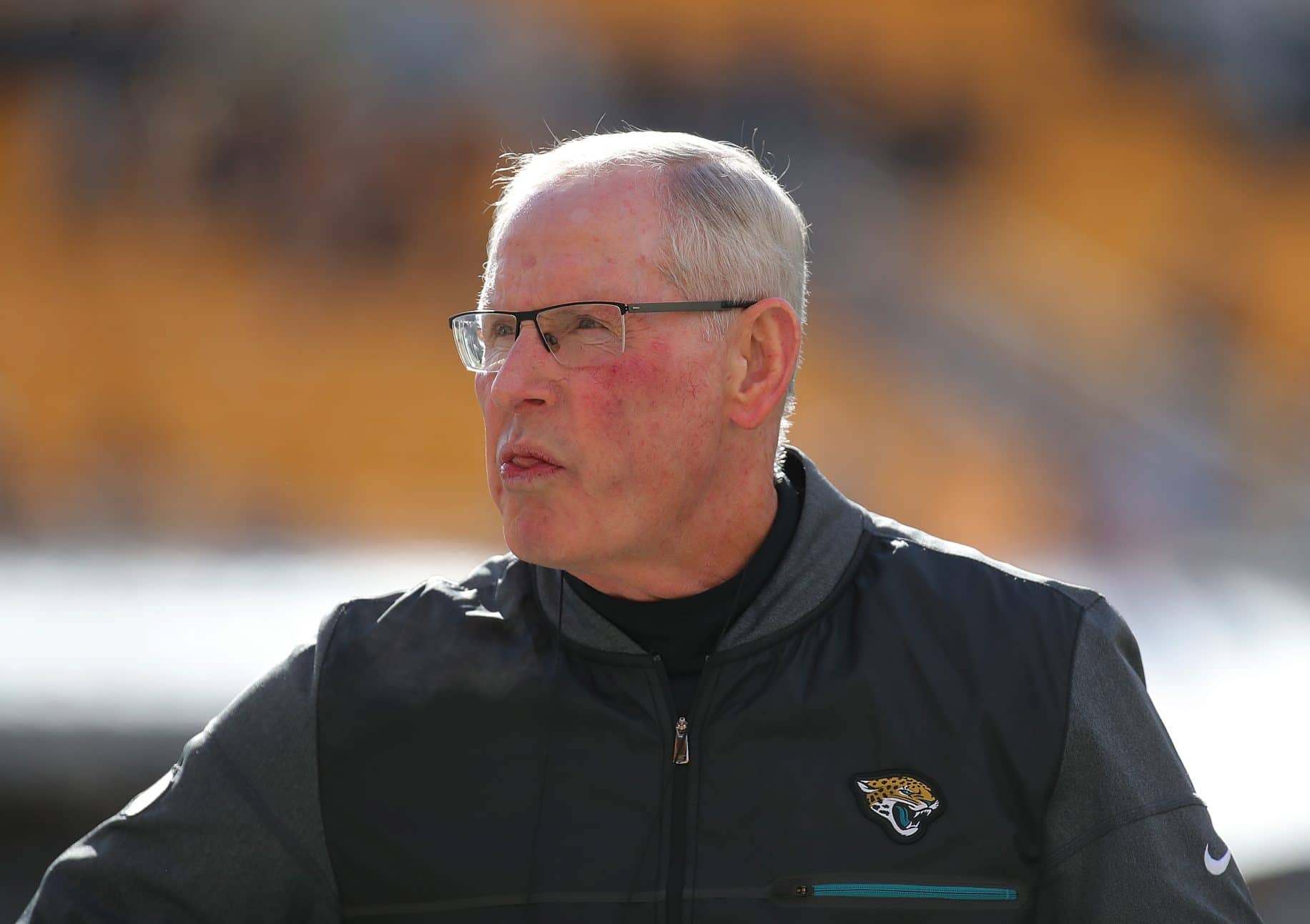 Grade Class Sends Jaguars Game Plan for How To Beat Patriots