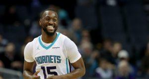 New York Knicks: Kemba Walker on the trade block