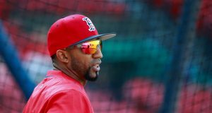 Do the New York Mets need Eduardo Nunez ?