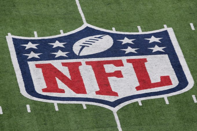 Fox to broadcast Thursday Night Football