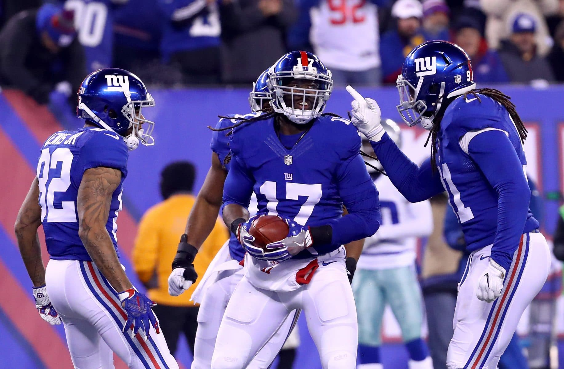 Dallas-cowboys-v-new-york-giants-5