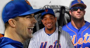 New York Mets Bold Predictions