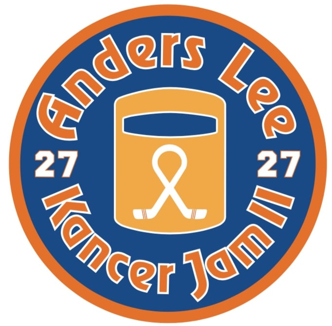 Jam Kancer in the Can