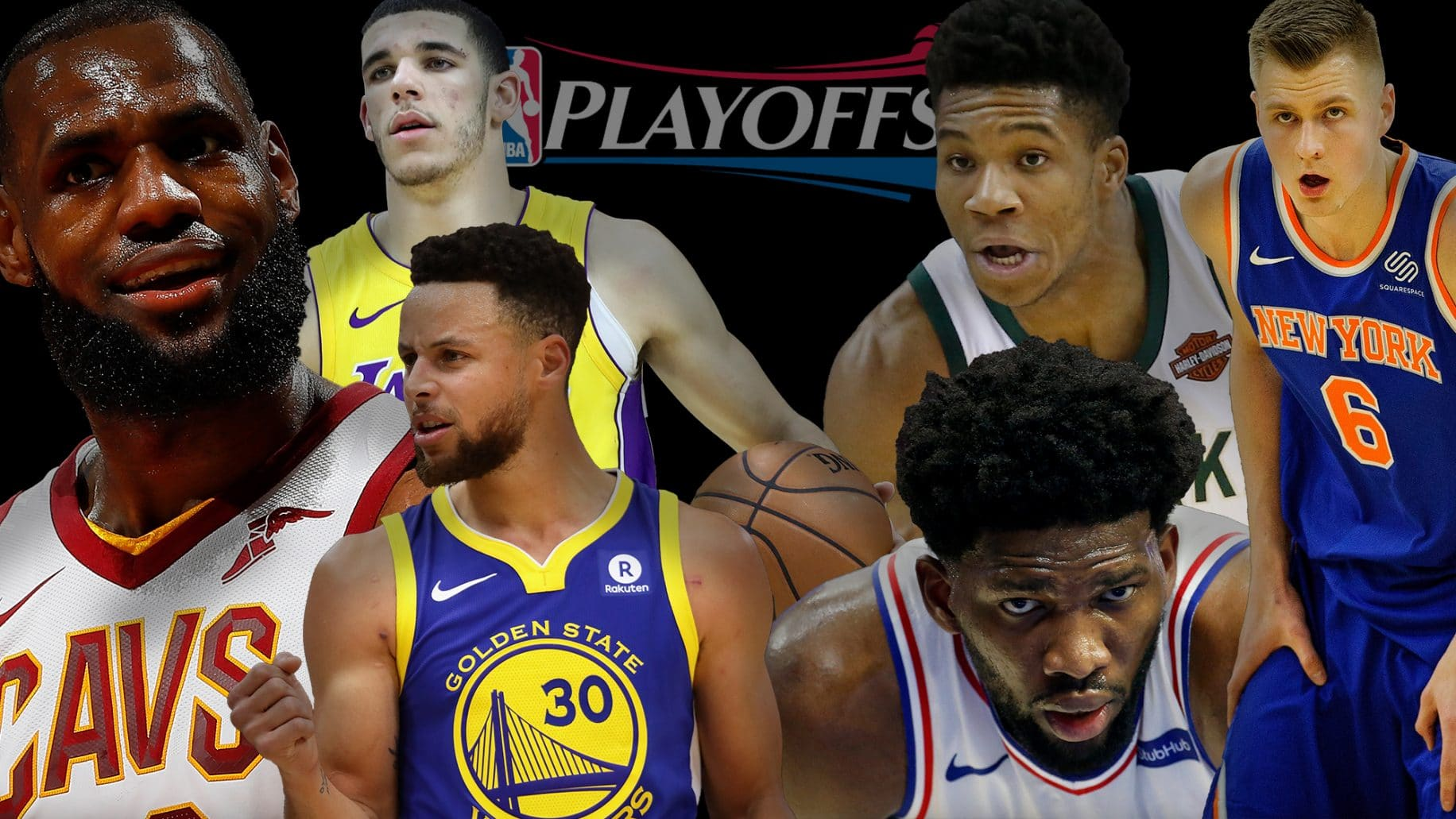b3c4980c41ea New York Knicks  Benefits of expanded playoff outweigh the drawbacks