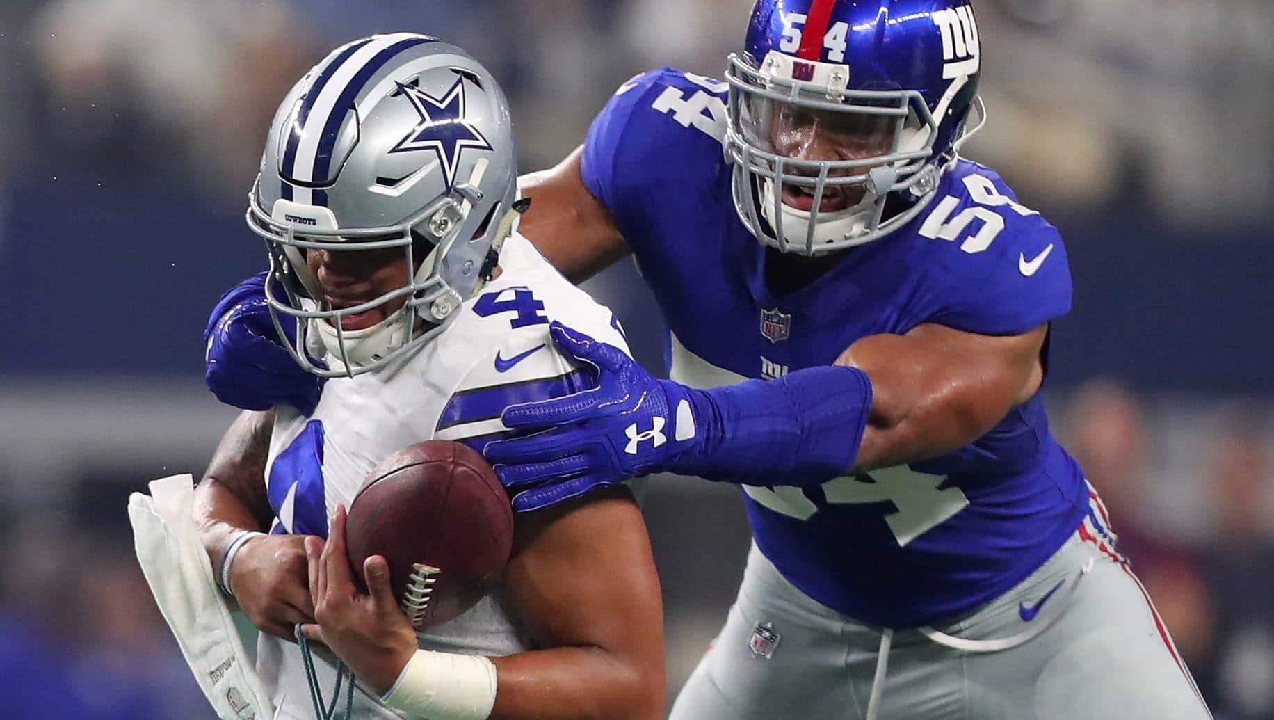 New-york-giants-vs-dallas-cowboys-e1519102378740