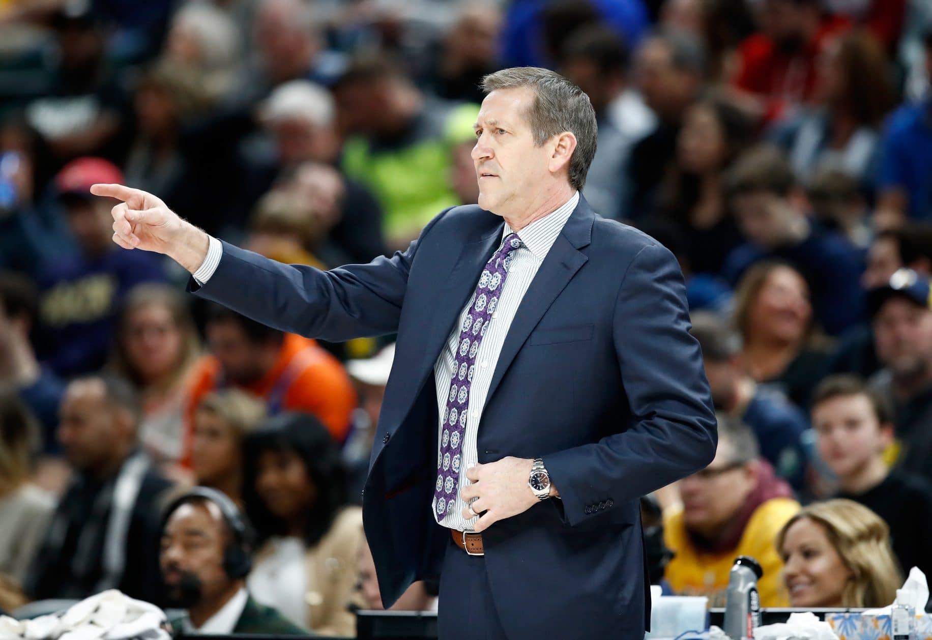 New York Knicks 76ers