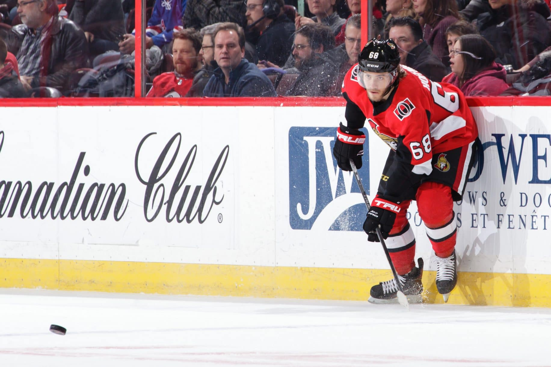 newest c0445 35a18 New Jersey Devils NHL trade deadline preview