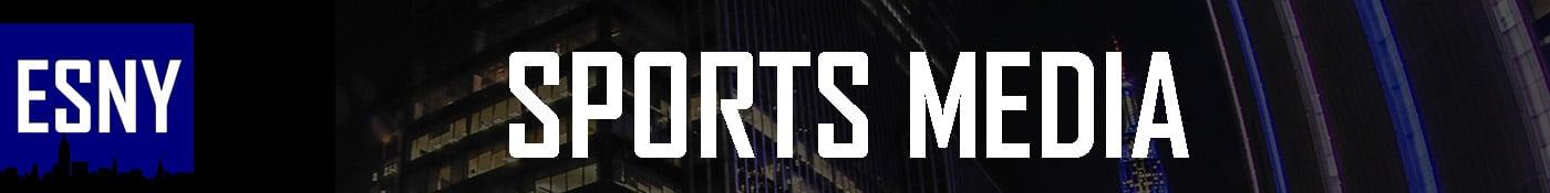 Sports Media