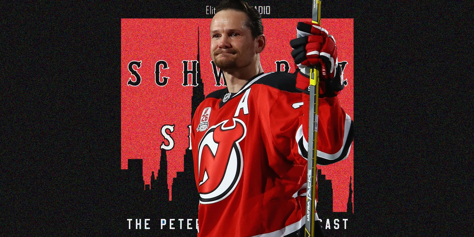 Schwartz-on-sports-patrik-elias