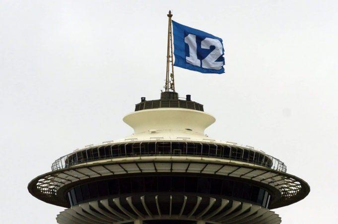Seattle Expansion process has begun