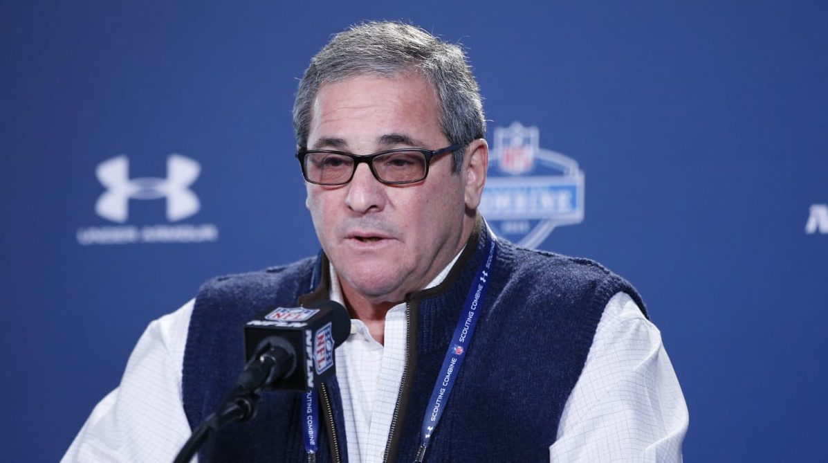 Dave-gettleman-giants-getty-e1521597242227