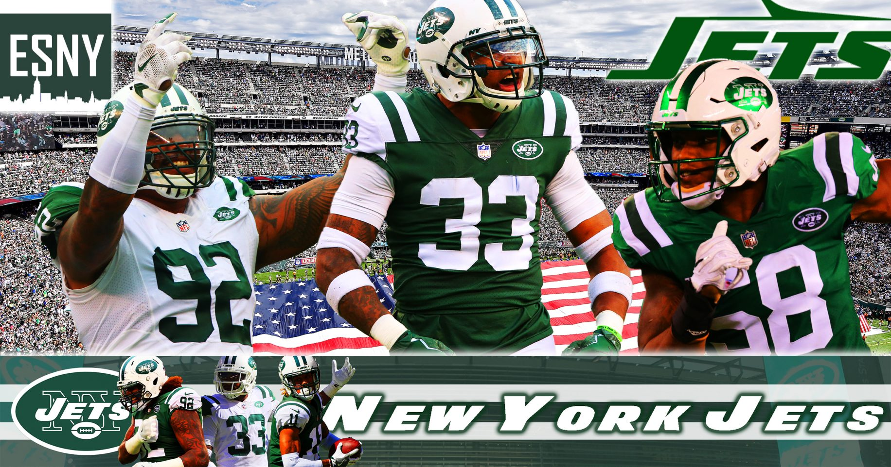 5ea5705bd92 New York Jets Fans Already Hoping For Marcus Mariota
