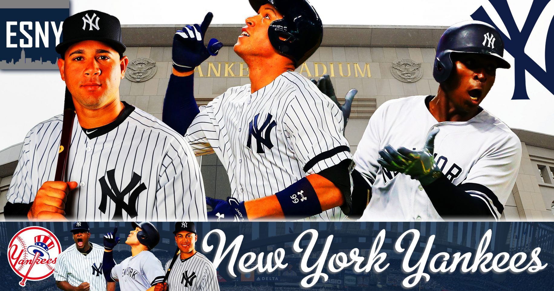 StubHub To Become New York Yankees' Official Ticket Resale Partner