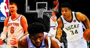 NBA Unicorns