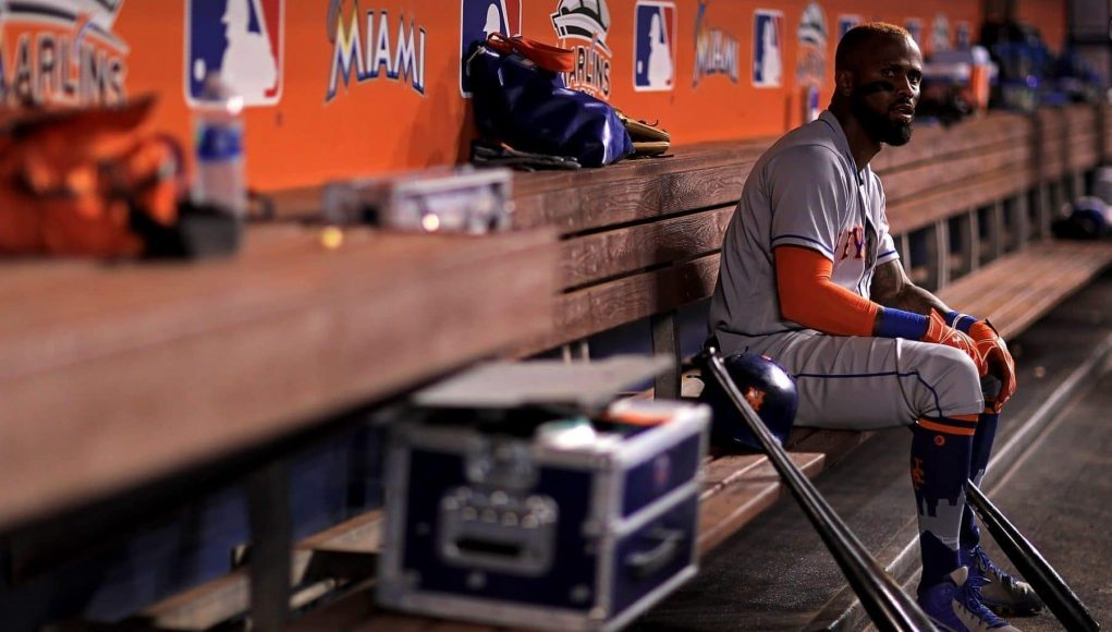 New York Mets, Jose Reyes