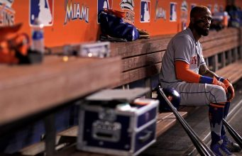 New York Mets, Jose Reyes