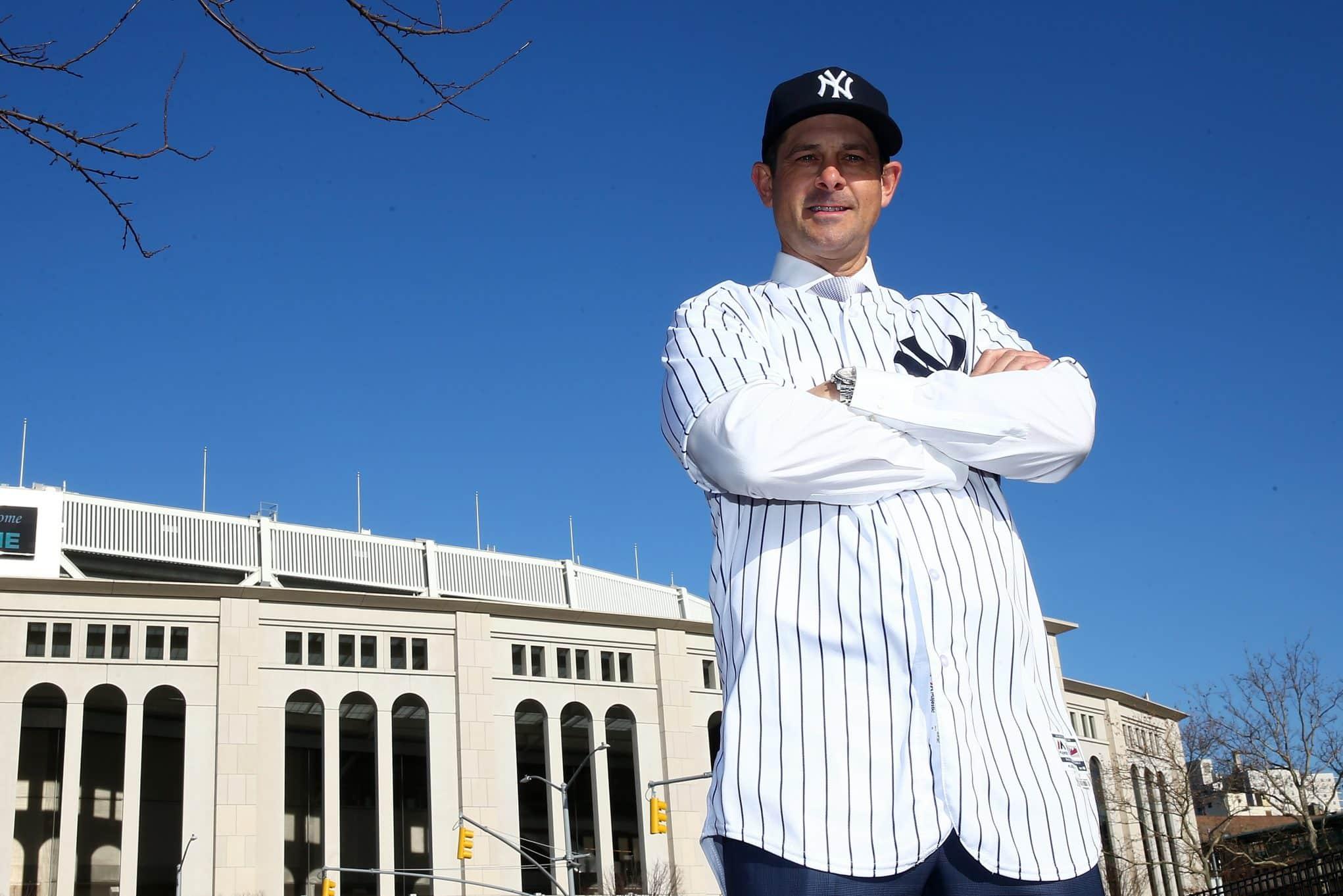 New York Yankees, <a rel=