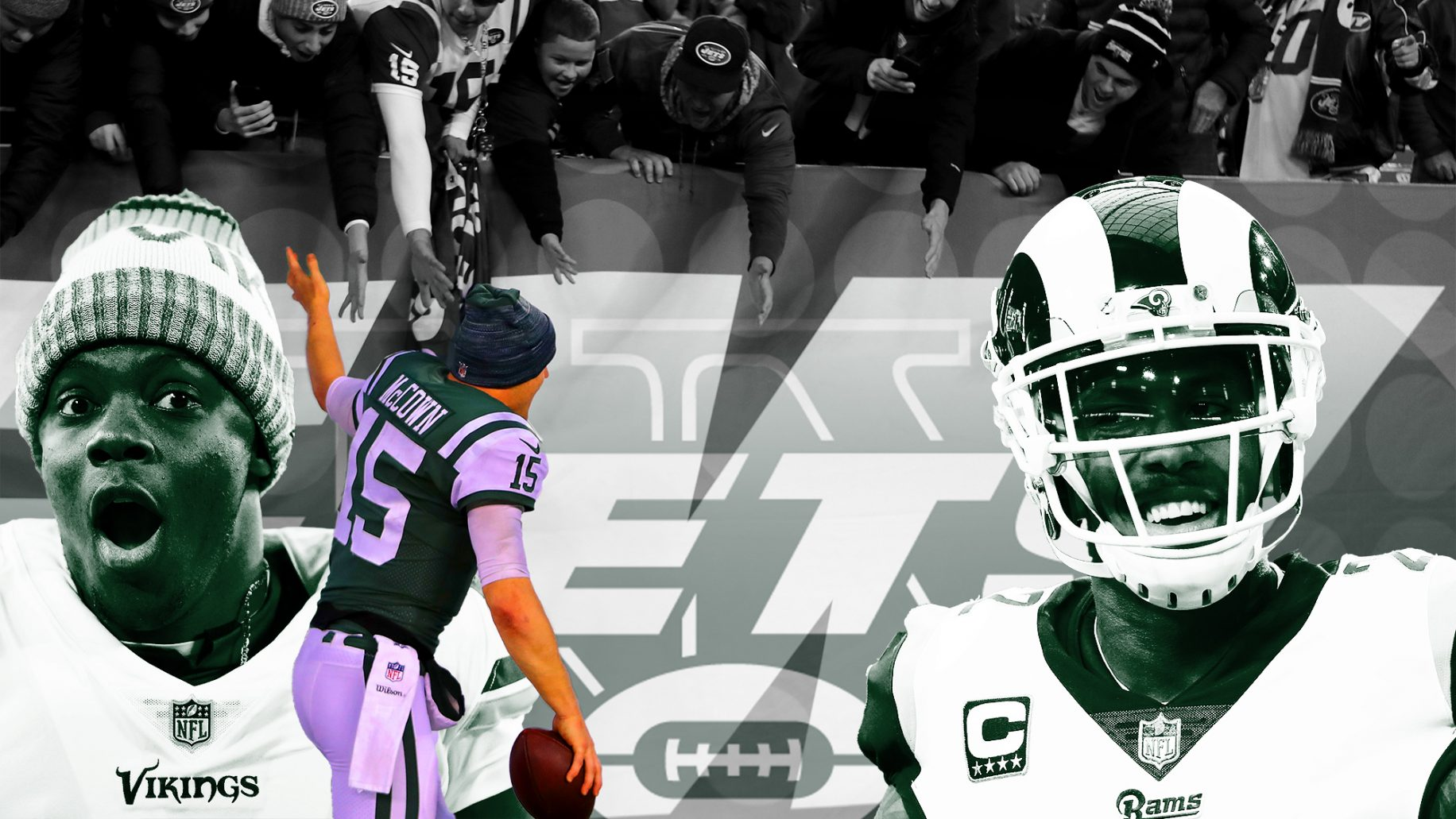 New_york_jets_free_agents