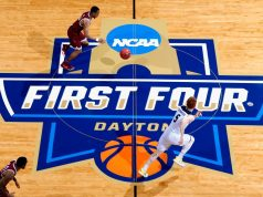 NCAA Tournament