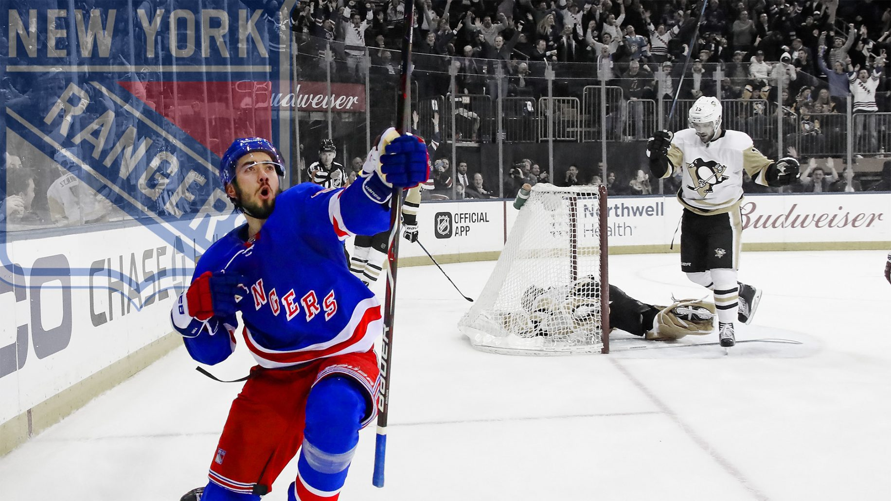 Pittsburgh-penguins-v-new-york-rangers-1
