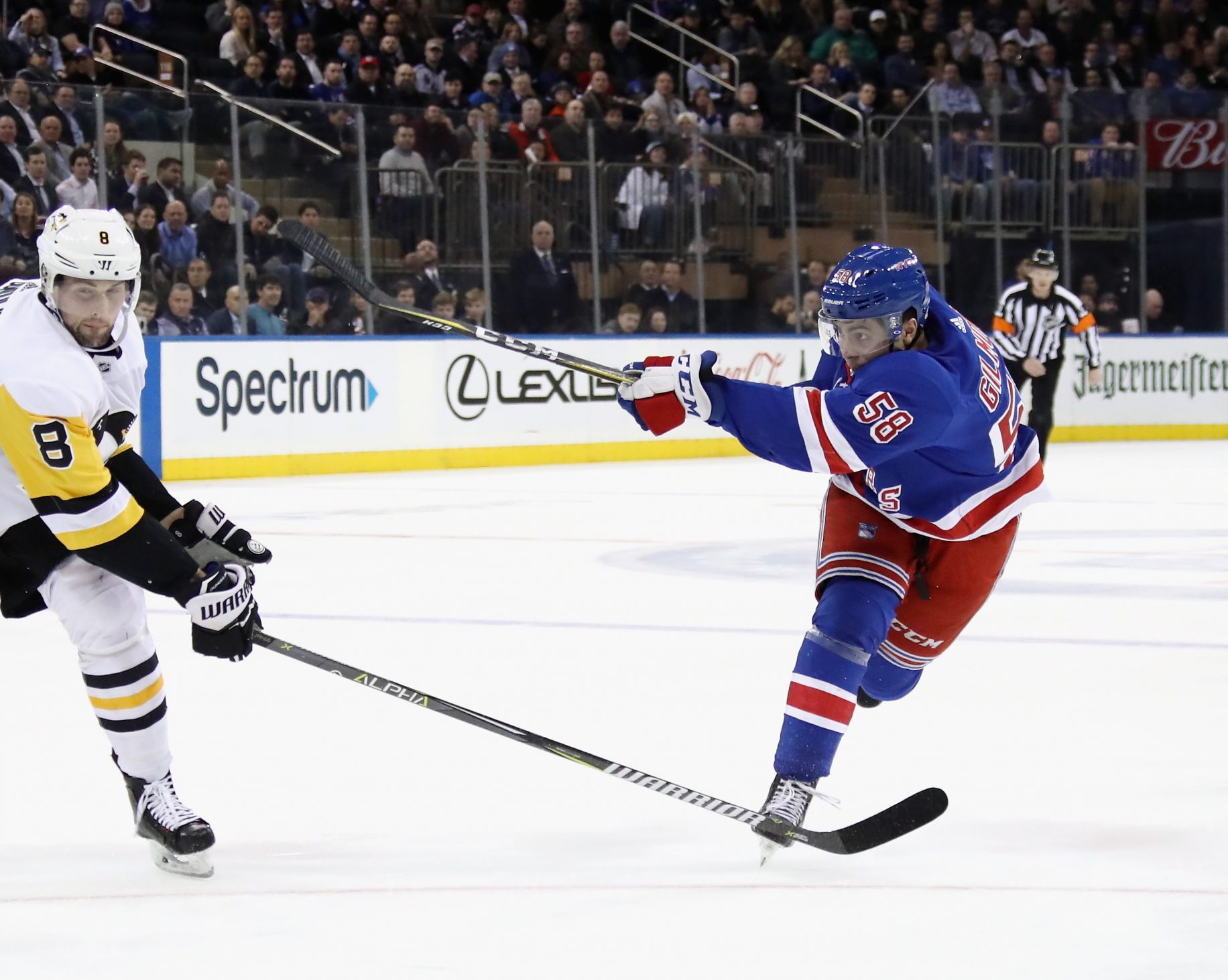 Pittsburgh-penguins-v-new-york-rangers-2