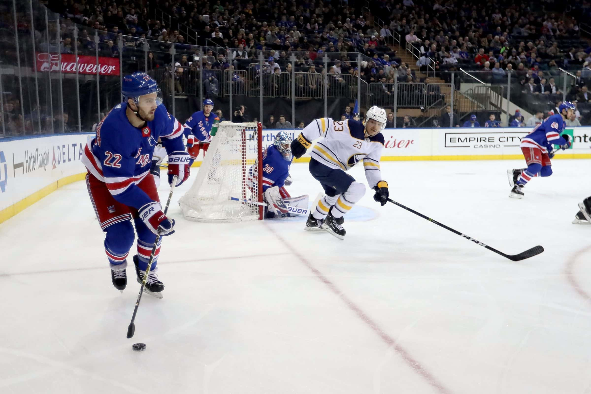 Buffalo-sabres-v-new-york-rangers-2
