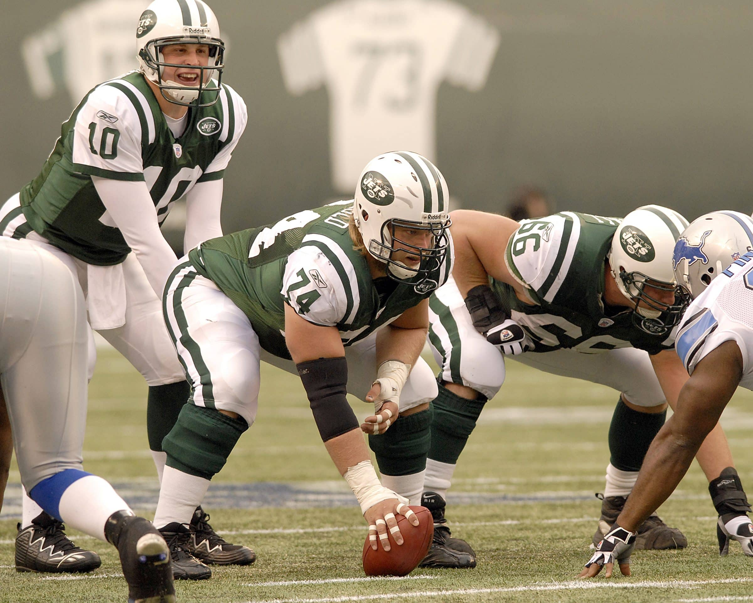 New York Jets <a rel=