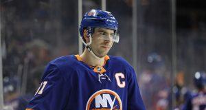 Florida Panthers, New York Islanders, John Tavares, Barclays Center